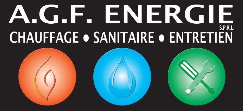 AGF Energie